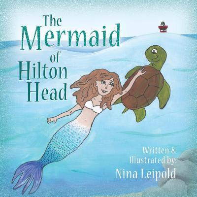 The Mermaid of Hilto...