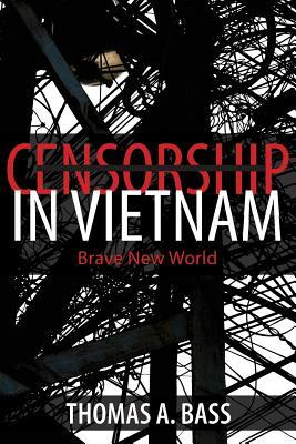 Censorship in Vietnam