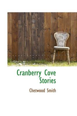 Cranberry Cove Stories