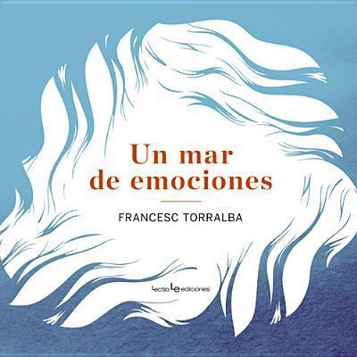 Un mar de emociones / A sea of ??emotions