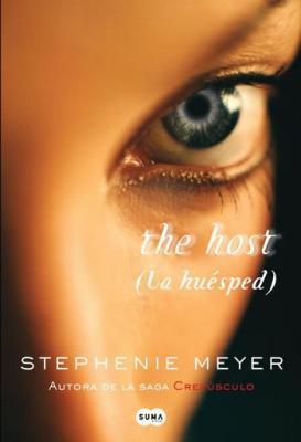 The host (la huéspe...