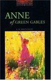 Anne of Green Gables: 700 Headwords