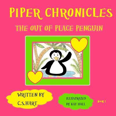 Piper Chronicles