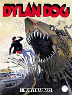 Dylan Dog n. 287