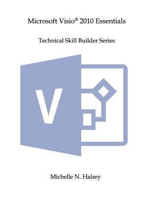 Microsoft Visio 2010 Essentials