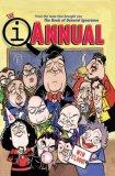 The QI Annual 2008 - E