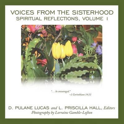 Voices from the Sisterhood