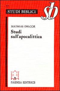 Studi sull'apocalittica
