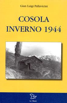 Cosola inverno 1944