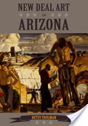 New Deal Art in Arizona