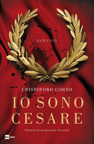 Io sono Cesare