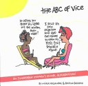 The ABC of vice