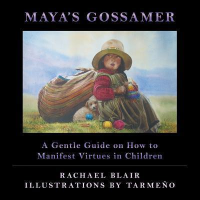 Maya's Gossamer
