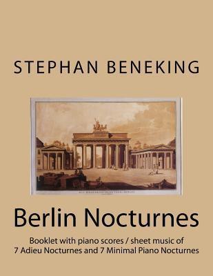 Berlin Nocturnes