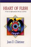 Heart of Flesh