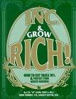 Inc. & Grow Rich!