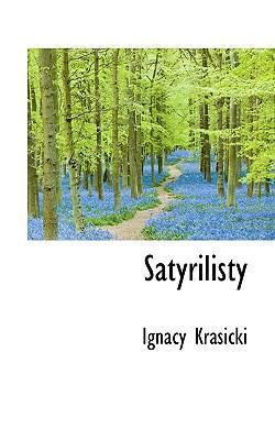 Satyrilisty