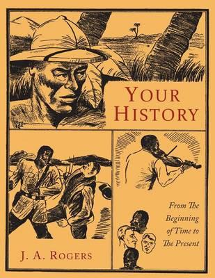 Your History