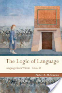 The Logic of Language