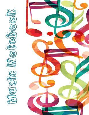 Music Notebooks