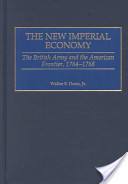 The New Imperial Economy