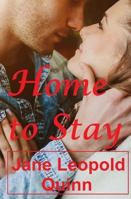 Home to Stay