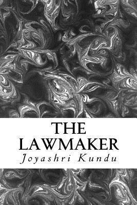 The Lawmaker
