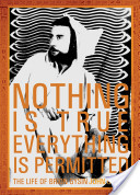 Nothing Is True-Everything is Permitted