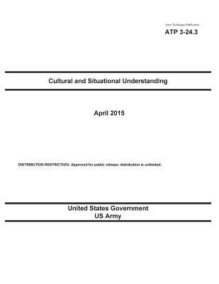 Cultural and Situational Understanding