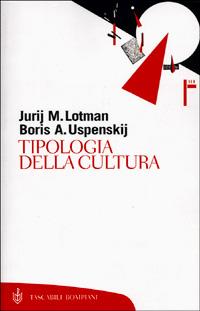 Tipologia della cultura