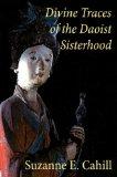 Divine Traces of the Daoist Sisterhood