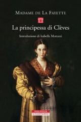 La principessa di Cl...
