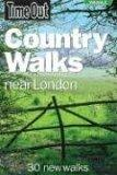 Time Out Country Walks Near London, Volume 2