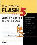 Macromedia Flash 5 A...