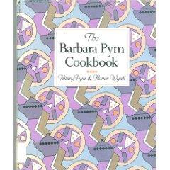 The Barbara Pym Cookbook