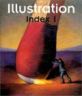 Illustration Index I