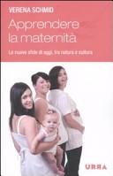 Apprendere la maternità