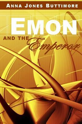 Emon and the Emperor