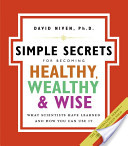 The Simple Secrets f...