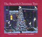 The Beautiful Christmas Tree