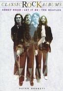 Abbey Road/Let it be