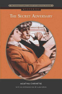 The Secret Adversary (Barnes and Noble Library of Essential Reading)