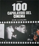 100 capolavori del cinema