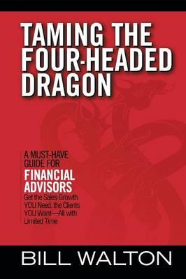 Taming the Four-Headed Dragon