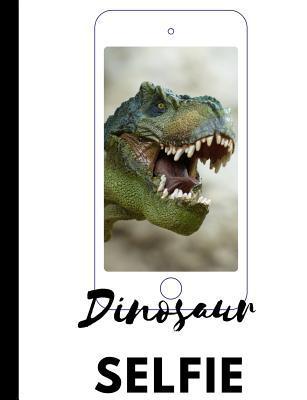 Tyrannosaurus Rex Wi...