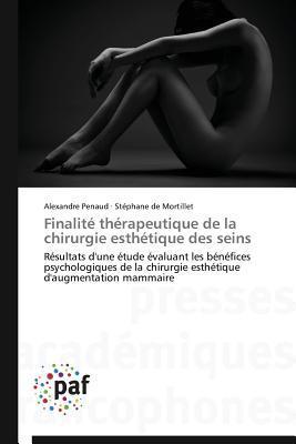 Finalite Therapeutiq...