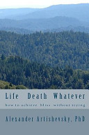 Life Death Whatever
