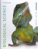 Studyguide for Biological Science by Freeman, Scott, Isbn 9780321743671