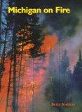 Michigan on Fire