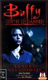 Buffy contre les vampires, tome 3